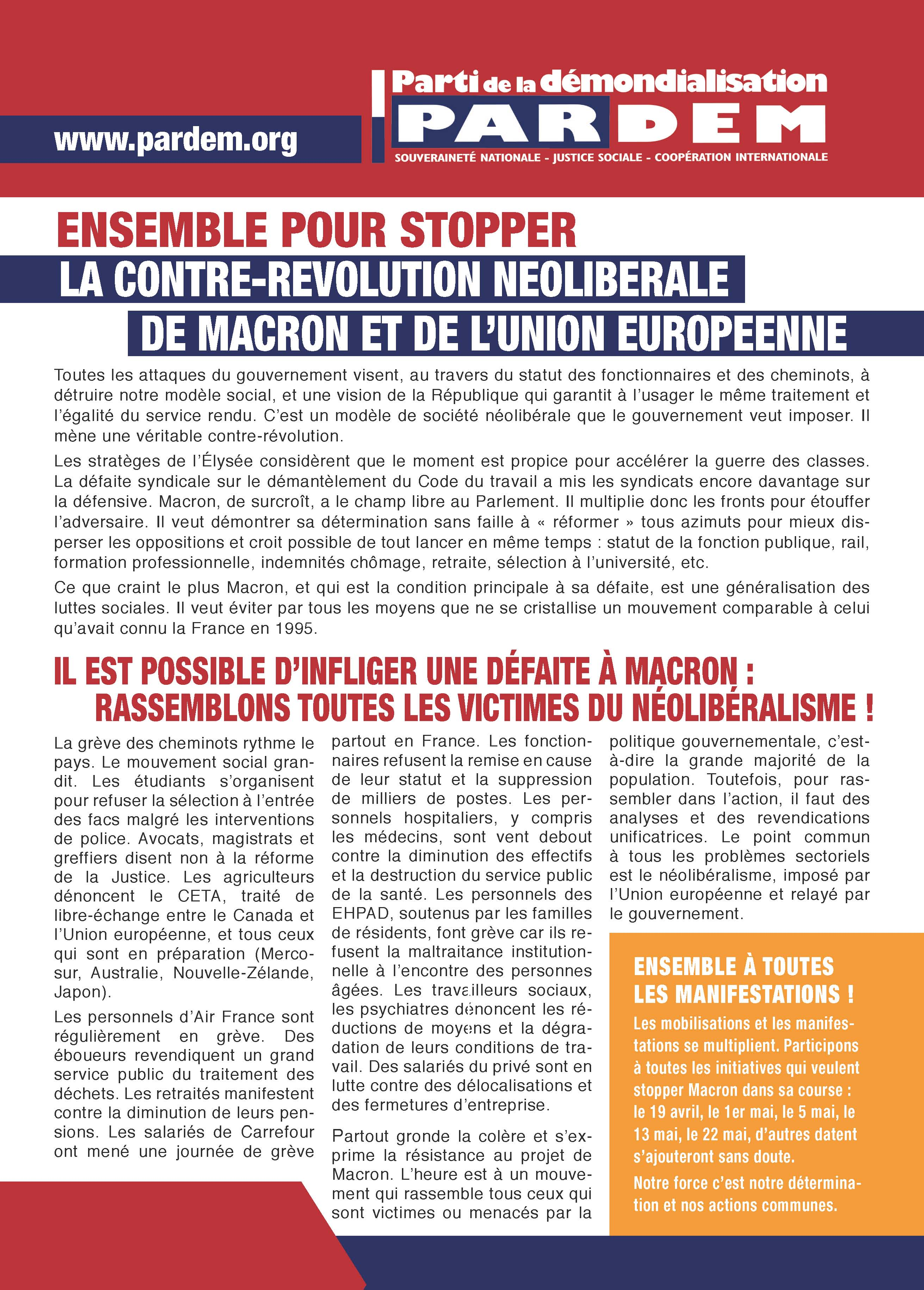 Tract 19Avril2018 Page 1