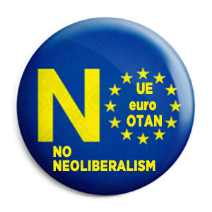 No Europe NoNeoliberalisme 2 300x300